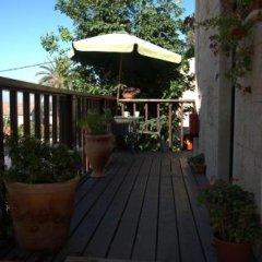 My place in the colony Израиль, Зихрон-Яаков - отзывы, цены и фото номеров - забронировать отель My place in the colony онлайн фото 6