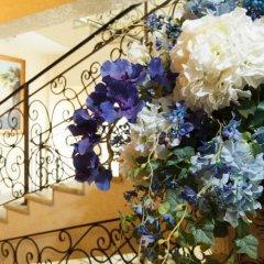 Бутик Отель Калифорния фото 2