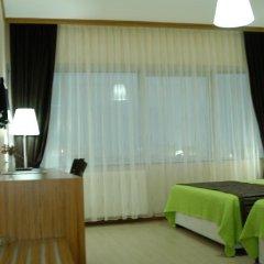 Arsames Hotel комната для гостей