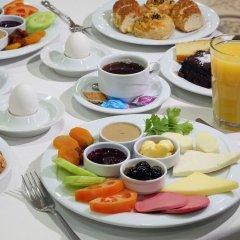 Balturk Hotel Izmit Турция, Измит - отзывы, цены и фото номеров - забронировать отель Balturk Hotel Izmit онлайн фото 3