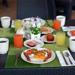Отель Casa Inn Acapulco Мексика, Акапулько - отзывы, цены и фото номеров - забронировать отель Casa Inn Acapulco онлайн в номере