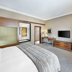 Отель InterContinental AMMAN JORDAN Иордания, Амман - отзывы, цены и фото номеров - забронировать отель InterContinental AMMAN JORDAN онлайн фото 6