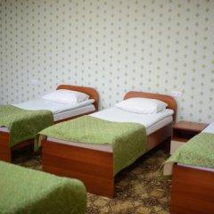Гостиница Motel Voyazh в Печорах отзывы, цены и фото номеров - забронировать гостиницу Motel Voyazh онлайн Печоры спа