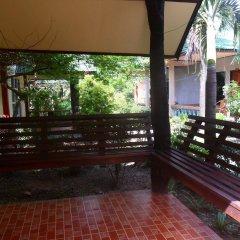 Отель Lanta Riviera Resort фото 7