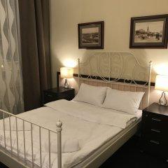 Гостиница Апарт-отель Наумов в Москве - забронировать гостиницу Апарт-отель Наумов, цены и фото номеров Москва комната для гостей фото 4