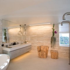 The Retreat Collection at 1 Hotel South Beach спа