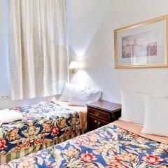 Отель Aparthotel Miodosytnia Польша, Краков - отзывы, цены и фото номеров - забронировать отель Aparthotel Miodosytnia онлайн комната для гостей фото 5