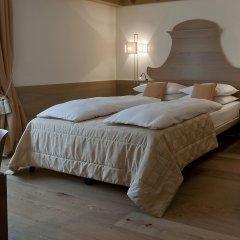 Grand Hotel Savoia комната для гостей