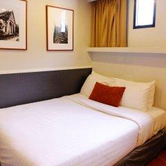 Alt Hotel Nana by UHG комната для гостей фото 5