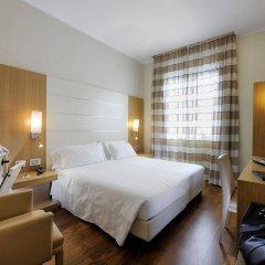 Отель Canada комната для гостей фото 3