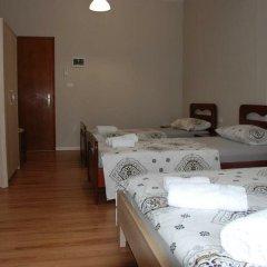 Отель Edola Албания, Саранда - отзывы, цены и фото номеров - забронировать отель Edola онлайн удобства в номере