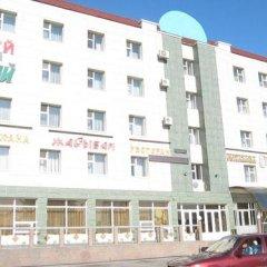 Гостиница Zhassybi Hotel Казахстан, Нур-Султан - отзывы, цены и фото номеров - забронировать гостиницу Zhassybi Hotel онлайн бассейн фото 2