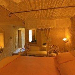 Отель Iris Cave Cappadocia комната для гостей фото 5