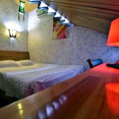Отель Shanghai Old West Gate Hostel Китай, Шанхай - 1 отзыв об отеле, цены и фото номеров - забронировать отель Shanghai Old West Gate Hostel онлайн детские мероприятия
