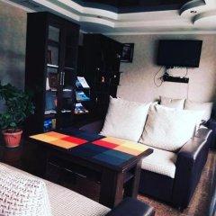 Отель Elite Hotel Кыргызстан, Бишкек - отзывы, цены и фото номеров - забронировать отель Elite Hotel онлайн развлечения