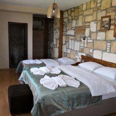 Kozbeyli Konagi Турция, Helvaci - отзывы, цены и фото номеров - забронировать отель Kozbeyli Konagi онлайн комната для гостей фото 3