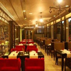 Отель Z Through By The Zign Таиланд, Паттайя - отзывы, цены и фото номеров - забронировать отель Z Through By The Zign онлайн фото 8