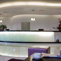 Отель The Lince Madeira Lido Atlantic Great Hotel Португалия, Фуншал - 1 отзыв об отеле, цены и фото номеров - забронировать отель The Lince Madeira Lido Atlantic Great Hotel онлайн интерьер отеля