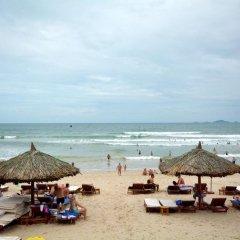Отель Dessole Sea Lion Nha Trang Resort Кам Лам фото 16