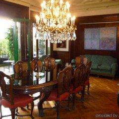 Отель Casa con Estilo Balmes B&B Испания, Барселона - 9 отзывов об отеле, цены и фото номеров - забронировать отель Casa con Estilo Balmes B&B онлайн интерьер отеля фото 3
