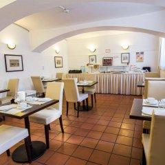Отель Actilingua Apartment Pension Австрия, Вена - отзывы, цены и фото номеров - забронировать отель Actilingua Apartment Pension онлайн питание