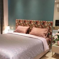 Отель Grande Caribbean Pattaya With Waterpark Free Wifi Паттайя спа фото 2