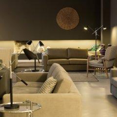 Ozadi Tavira Hotel интерьер отеля фото 3