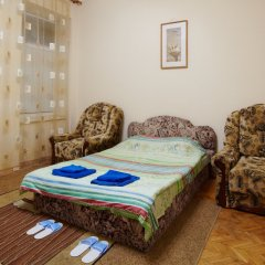 Гостиница Sleep Hotel Украина, Львов - 1 отзыв об отеле, цены и фото номеров - забронировать гостиницу Sleep Hotel онлайн комната для гостей фото 5