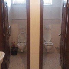 Hotel Penzion Praga ванная фото 2