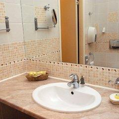 Трезини Арт-отель 4* Стандартный номер с 2 отдельными кроватями фото 2