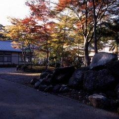 Отель Nikko Tokanso Никко фото 8