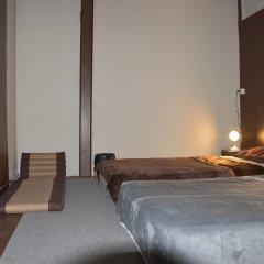 Empo Hostel At 30 Onnut Бангкок комната для гостей фото 3