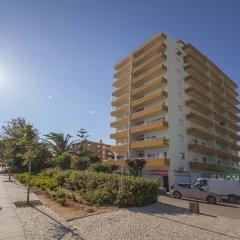Отель B43 - Spotless Seaview Португалия, Портимао - отзывы, цены и фото номеров - забронировать отель B43 - Spotless Seaview онлайн фото 14