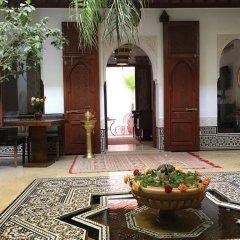 Отель Riad Viva фото 4