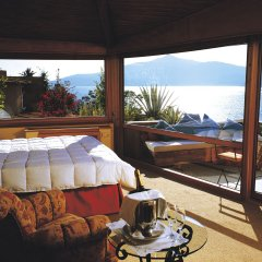 Patara Prince Hotel & Resort - Special Class комната для гостей фото 5