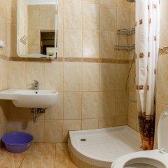 Гостиница БОСПОР ванная фото 2