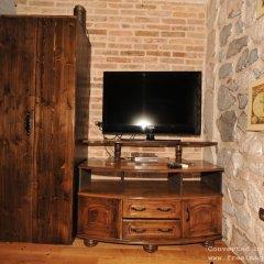 Апартаменты Una Apartments II - Adults only удобства в номере фото 2