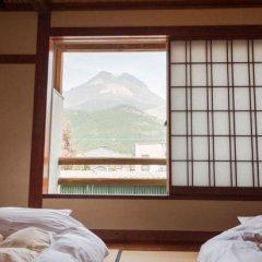 Отель Oyado Sakuratei Хидзи спа