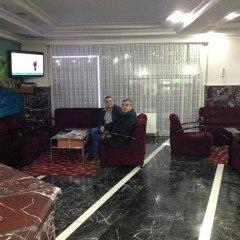 Birkent Турция, Диярбакыр - отзывы, цены и фото номеров - забронировать отель Birkent онлайн интерьер отеля фото 2