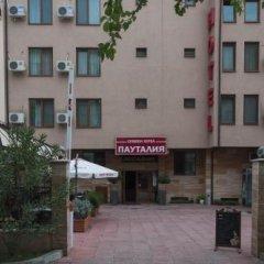 Family Hotel Pautalia фото 4