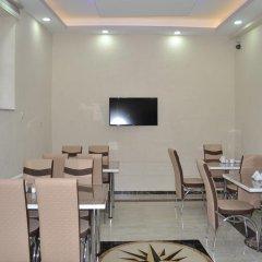 Divrigi Kosk Hotel Турция, Дивриги - отзывы, цены и фото номеров - забронировать отель Divrigi Kosk Hotel онлайн питание