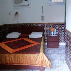 Hotel Ikrama - Hostel in Nouakchott, Mauritania from 78$, photos, reviews - zenhotels.com in-room amenity photo 2
