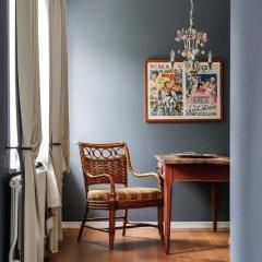 Отель Villa Provence Дания, Орхус - отзывы, цены и фото номеров - забронировать отель Villa Provence онлайн интерьер отеля фото 2