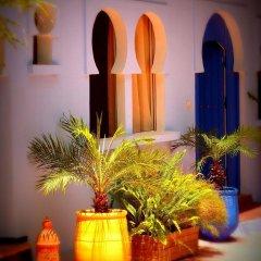 Отель Dar Omar Khayam Марокко, Танжер - отзывы, цены и фото номеров - забронировать отель Dar Omar Khayam онлайн помещение для мероприятий