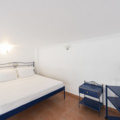 Отель Kastro Suites Греция, Остров Санторини - отзывы, цены и фото номеров - забронировать отель Kastro Suites онлайн фото 6