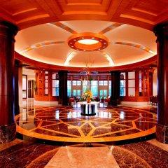 Отель Mandarin Oriental, Washington D.C. США, Вашингтон - отзывы, цены и фото номеров - забронировать отель Mandarin Oriental, Washington D.C. онлайн интерьер отеля фото 2