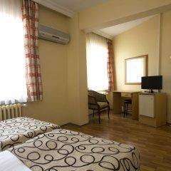 Acikgoz Hotel Турция, Эдирне - отзывы, цены и фото номеров - забронировать отель Acikgoz Hotel онлайн удобства в номере фото 2