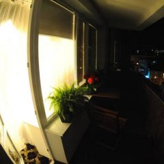 Mir Hotel In Rovno фото 2
