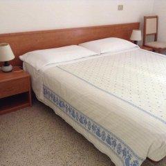 Отель Albergo Ardea Кьянчиано Терме комната для гостей фото 5