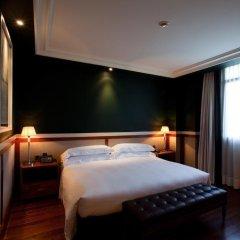 Hotel 1898 комната для гостей фото 5